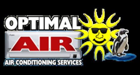 Optimal Air